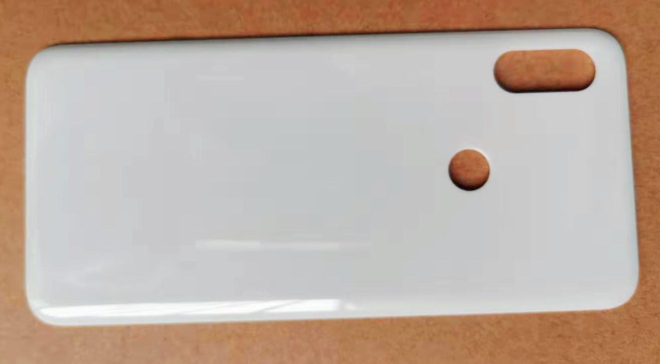 陶瓷手机片