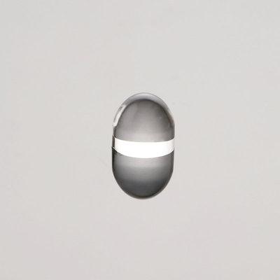光学球玻璃